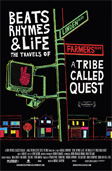 Beats, Rhymes & Life: The Travels of ATCQ