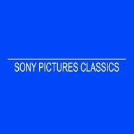 www.sonyclassics.com