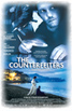 Counterfeiters, The
