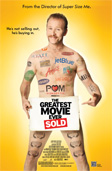 PomWonderful Presents:The Greatest Movie Ever Sold