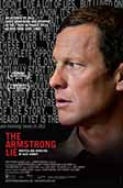 Armstrong Lie, The