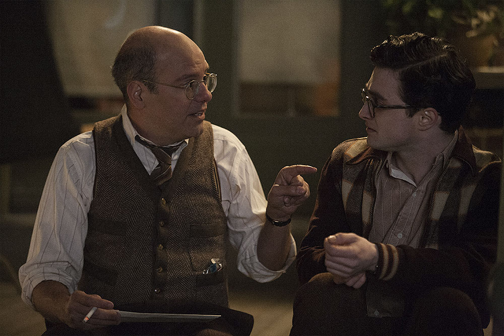 Kill Your Darlings A True Story Of Obsession And Murder