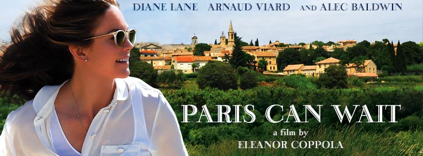 「Paris Can Wait」的圖片搜尋結果