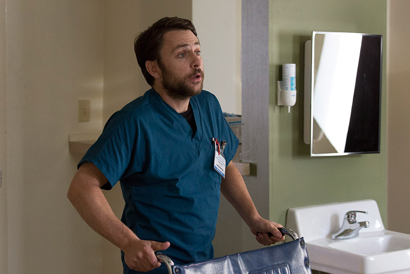 the hollars full movie download