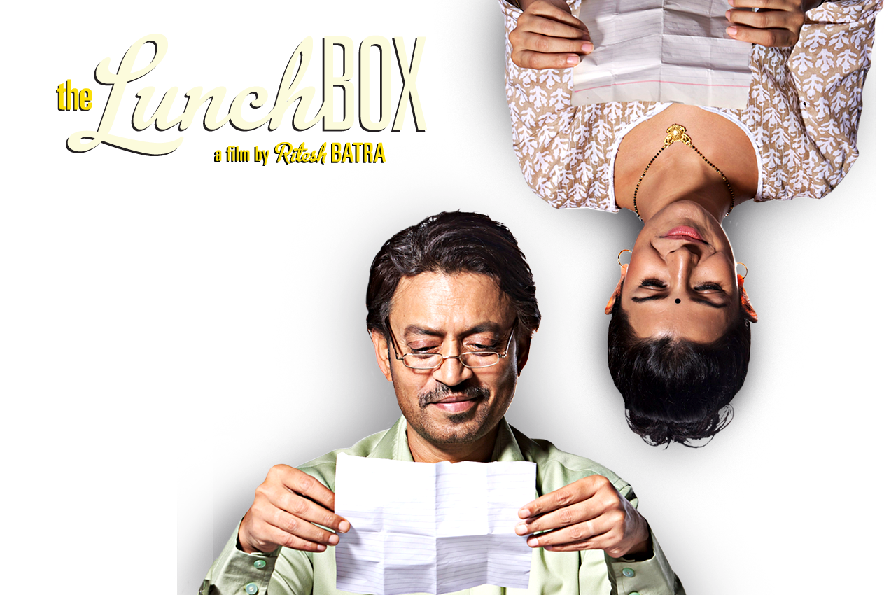 sc 1 st  Sony Pictures Classics & THE LUNCHBOX | Official Movie Site Aboutintivar.Com