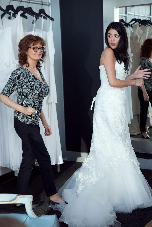 Emilia Fox Wedding Dress. Affordable With Emilia Fox Wedding Dress ...